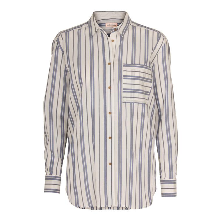 Custommade Feo Skjorte