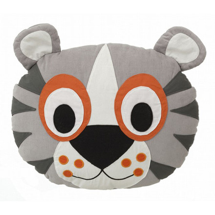 Ferm Living Tigerpude