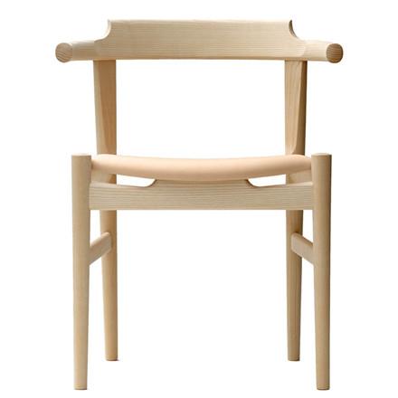 PP Møbler PP58/68 Spisebordsstol