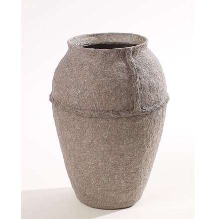 Serax Paperpulp Classic Vase