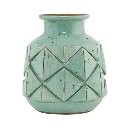 House Doctor Avron Vase