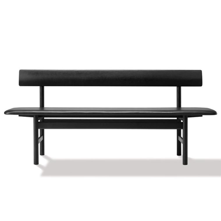 Fredericia Furniture 3171 BM Bænk