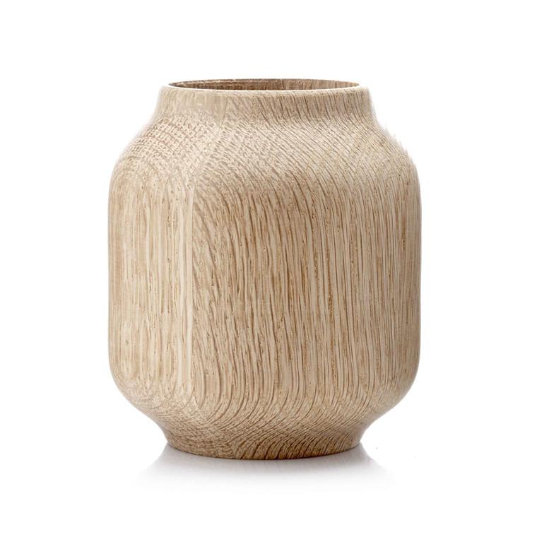 vaser til hygge og dekoration i dansk design. Black Bedroom Furniture Sets. Home Design Ideas