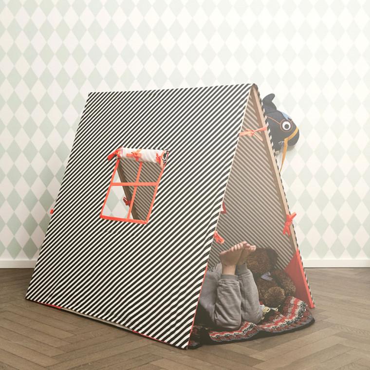 Ferm Living Kids Tent