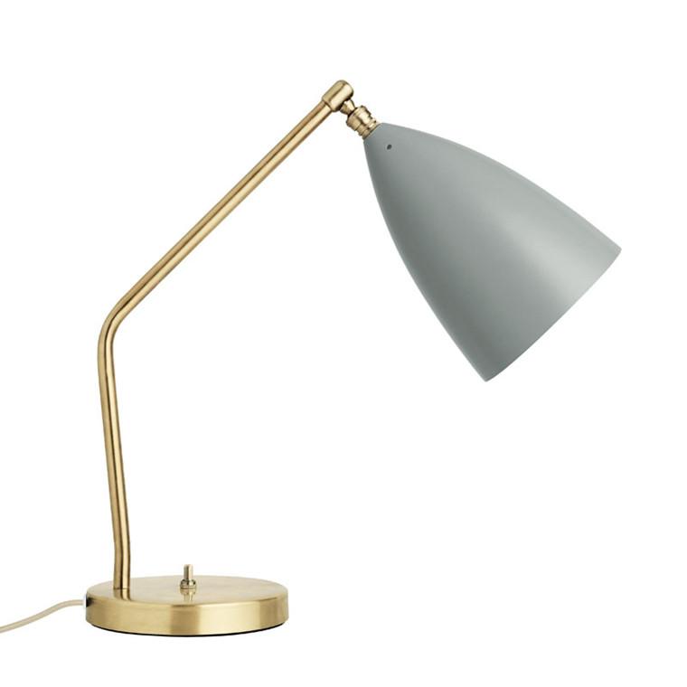Gubi Grashopper Bordlampe