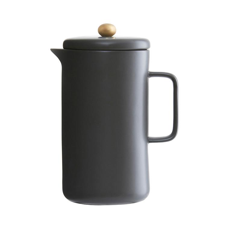 House Doctor POT Kaffekande