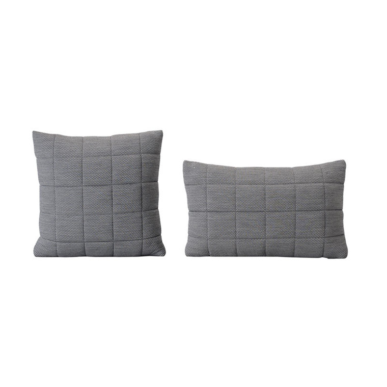 Muuto Soft Grid Cushion