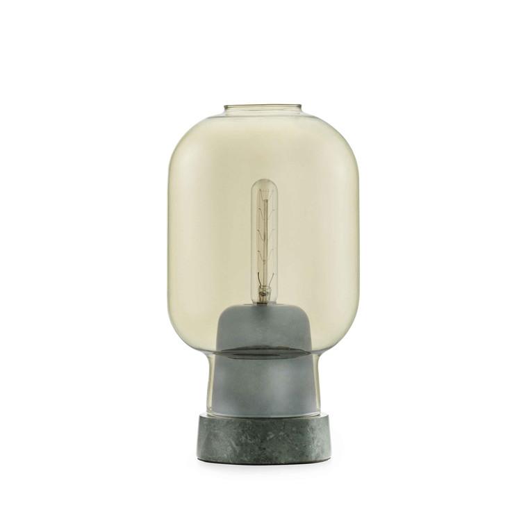 Normann Cph Amp Bordlampe