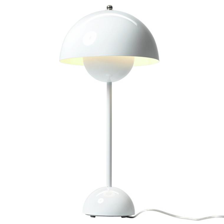&Tradition FlowerPot Bordlampe VP3