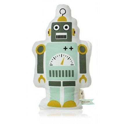 Ferm Living MR. ROBOT LILLE