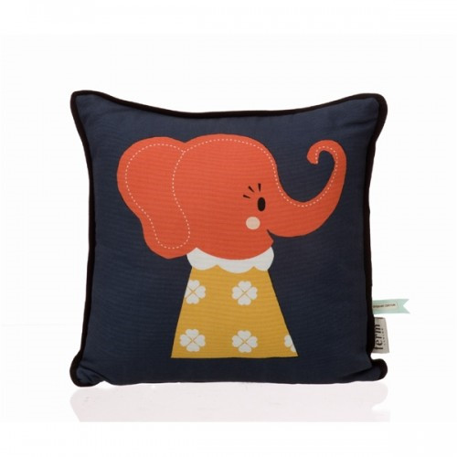 Ferm Living ELLE THE ELEPHANT