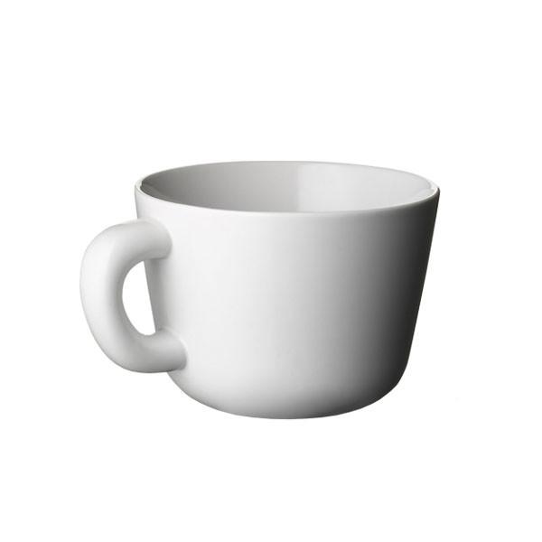 Muuto Bulky Tea Cups