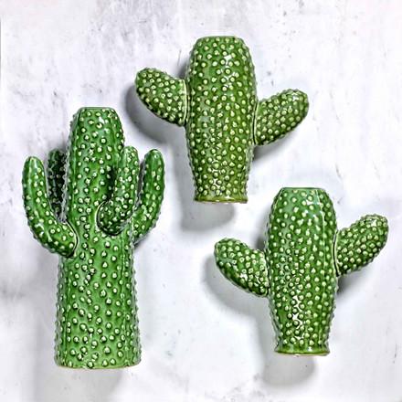 Serax Kaktus Vase Large