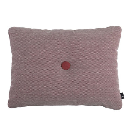 Hay Dot Cushion Steelcut Trio