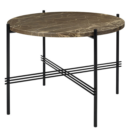 Gubi TS Table