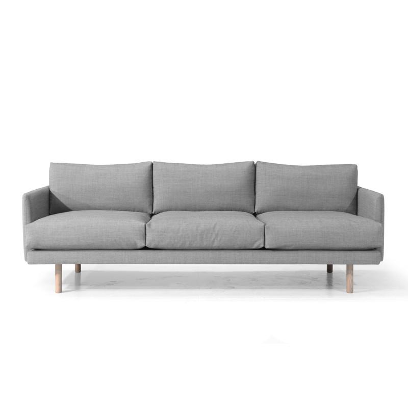 Bruunmunch Emo Sofa – pris 9245.00