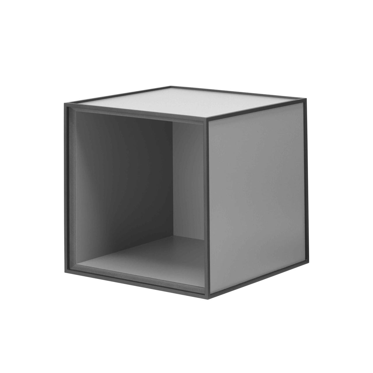 By Lassen Frame 28 – pris 1429.00