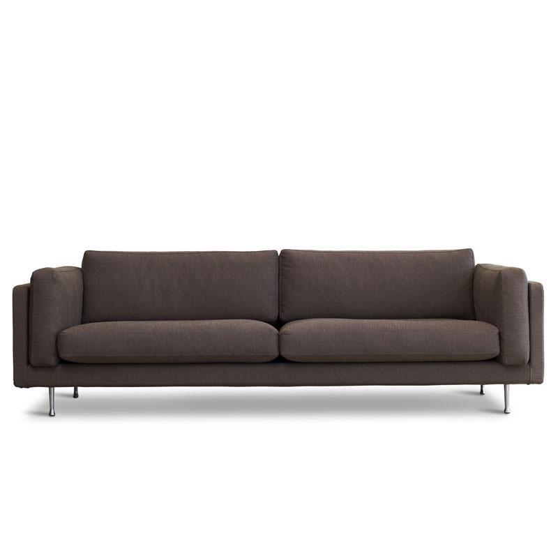 Erik Jørgensen EJ 280 Sofa – pris 26868.00