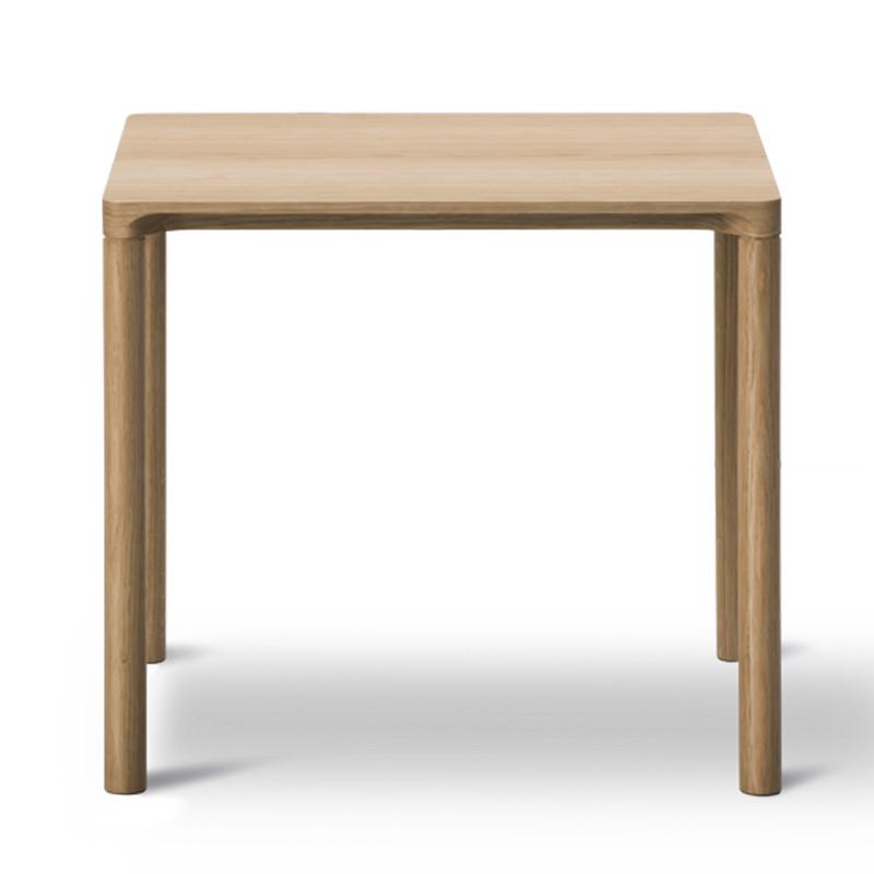 Fredericia Furniture 6705 Piloti Sofabord – pris 2796.00