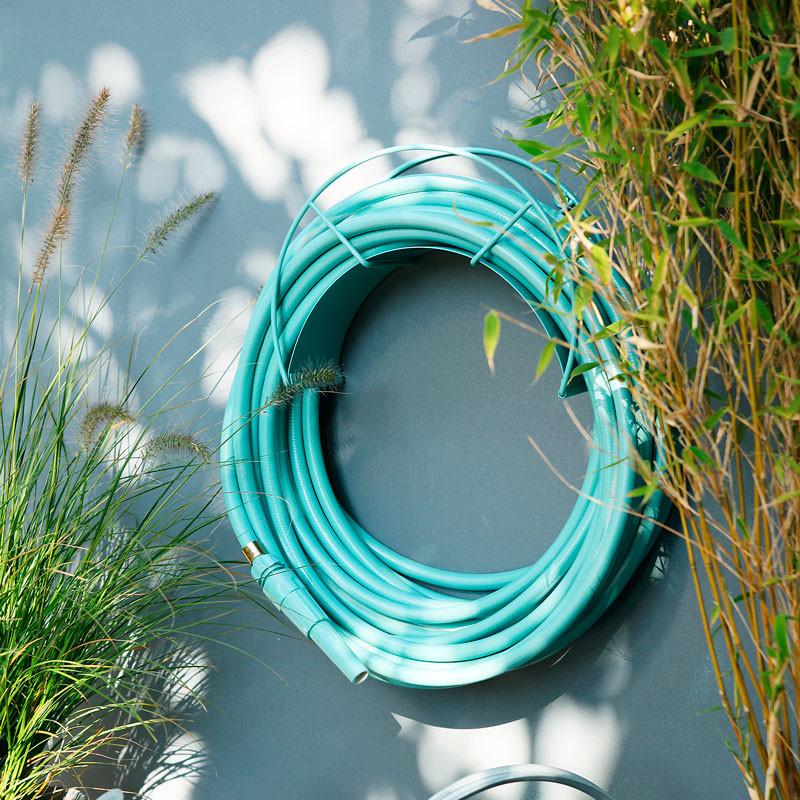 Garden Glory Vægophæng Caribbean Kiss – pris 395.00