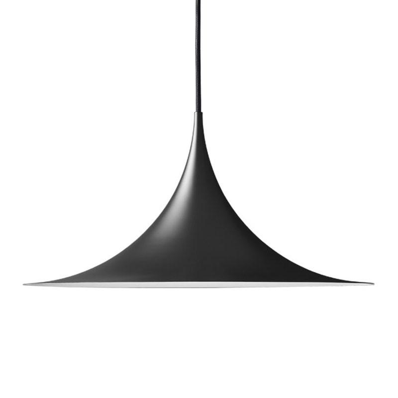 Gubi Semi Pendant Ø47 – pris 2795.00