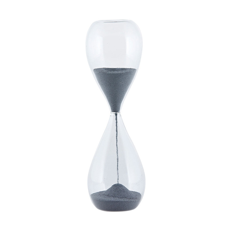 House Doctor Timeglas – pris 110.00