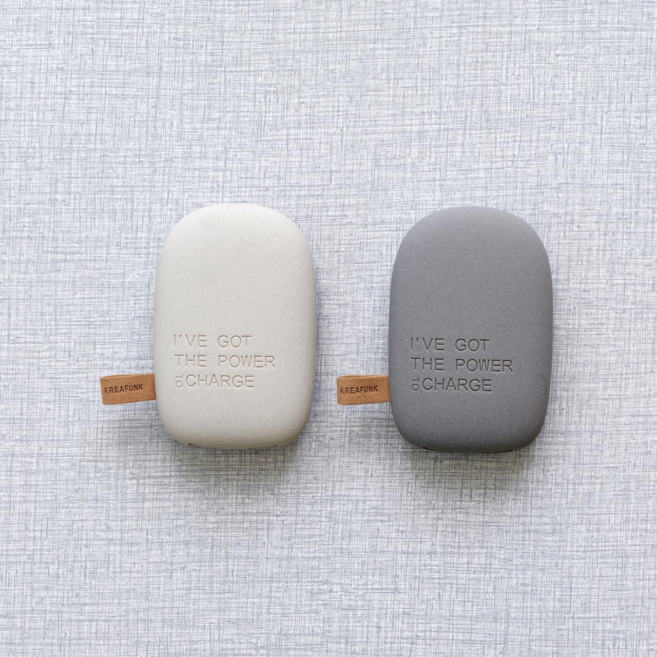 kreafunk tocharge batteri. Black Bedroom Furniture Sets. Home Design Ideas