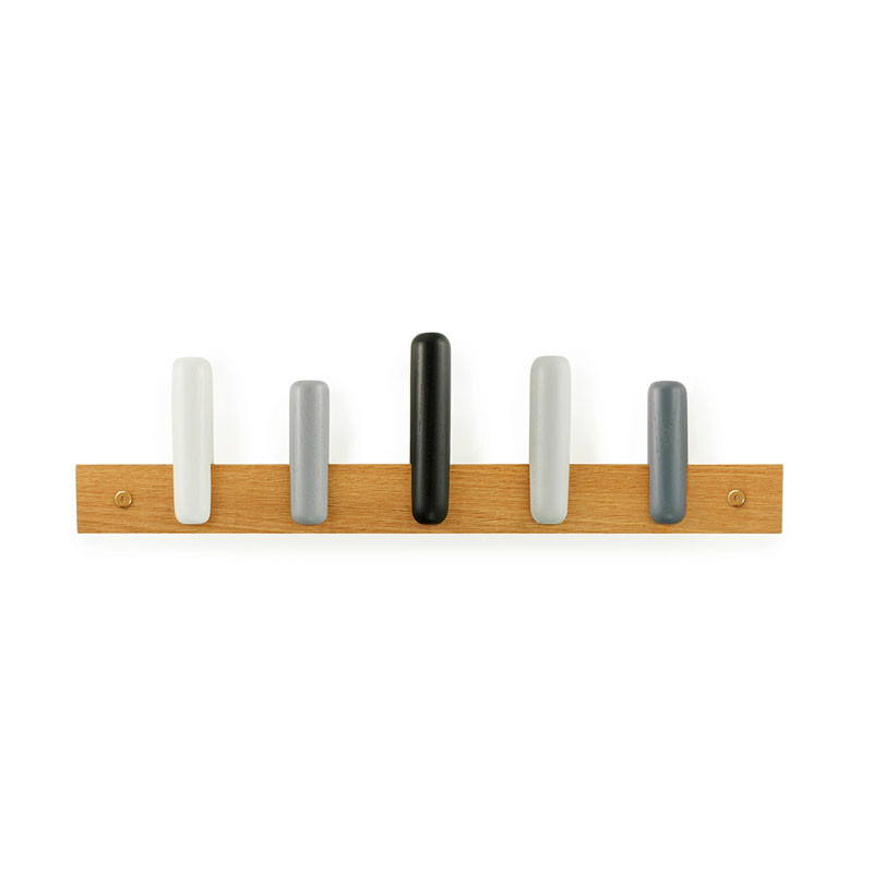 Normann CPH Play Coat Rack – pris 449.00