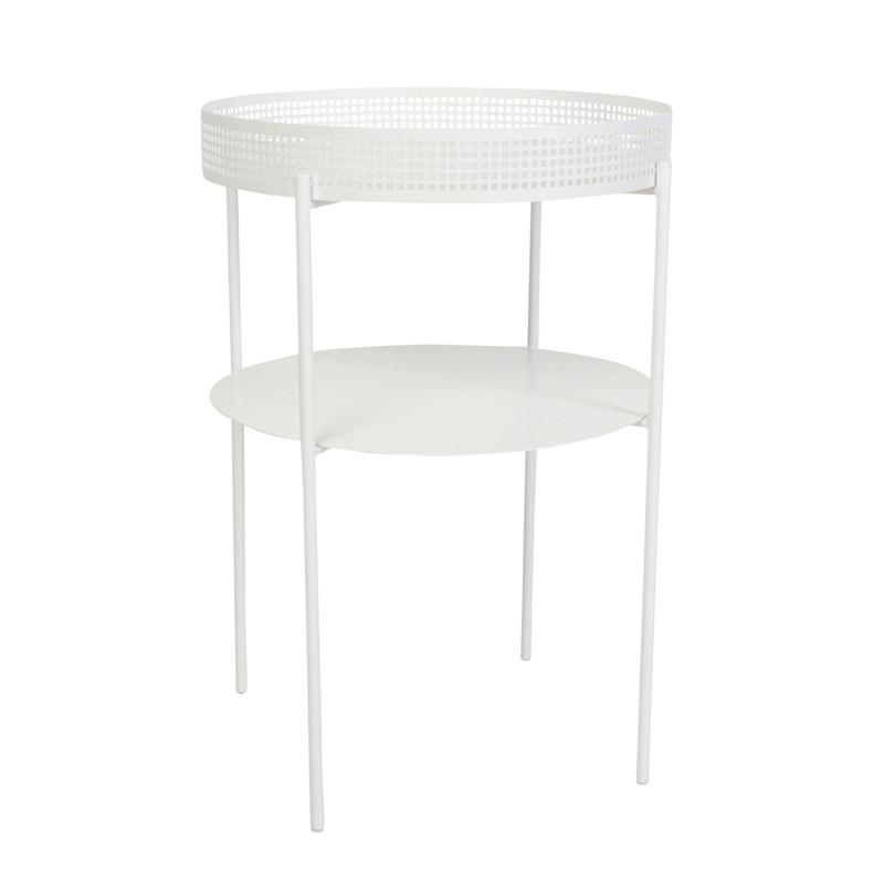 OK Design Ami Sidebord – pris 1499.00
