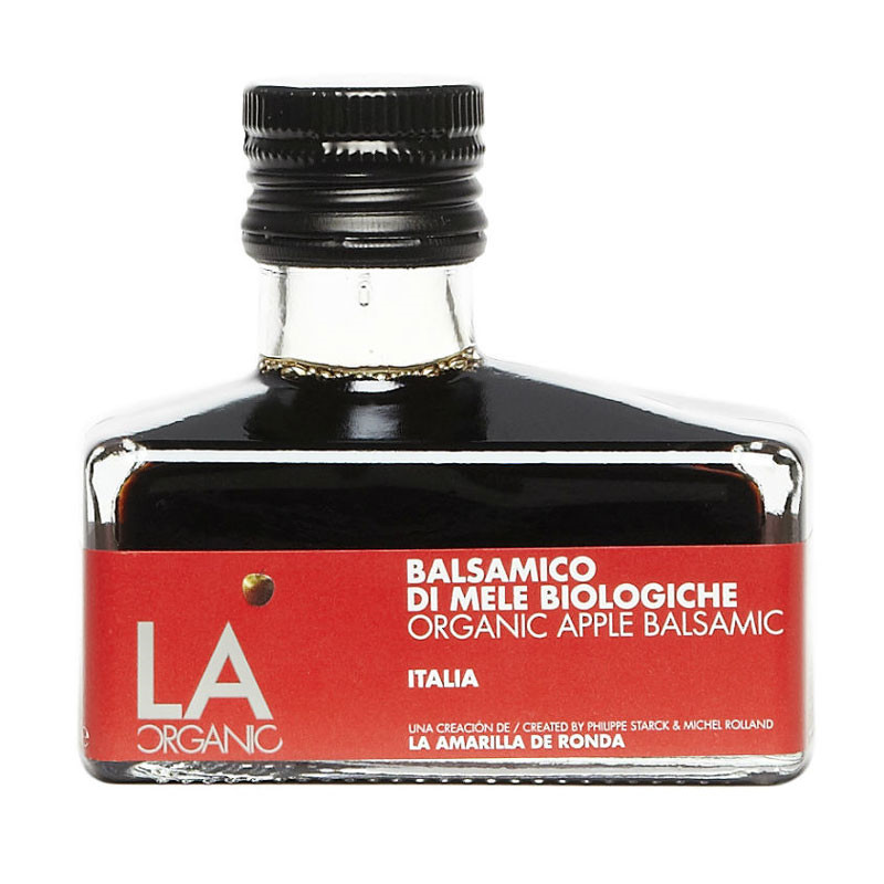 Otherwine LA Oro Æble Balsamicoeddike – pris 119.00