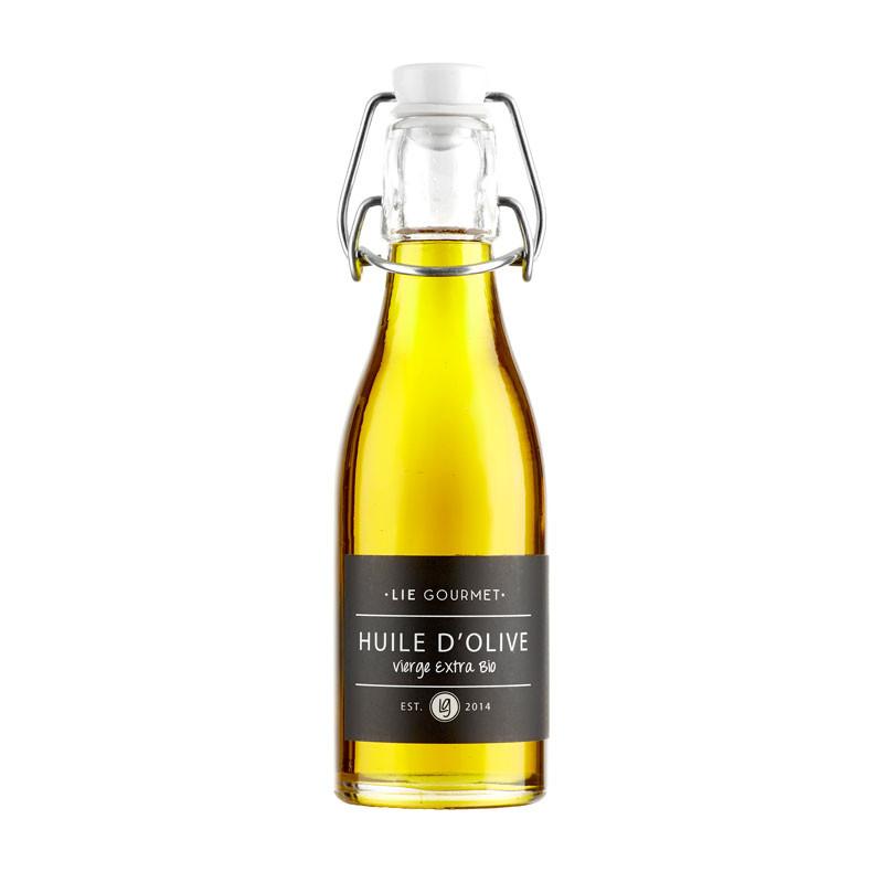 Otherwine Lie Gourmet Olivenolie Naturel – pris 60.00
