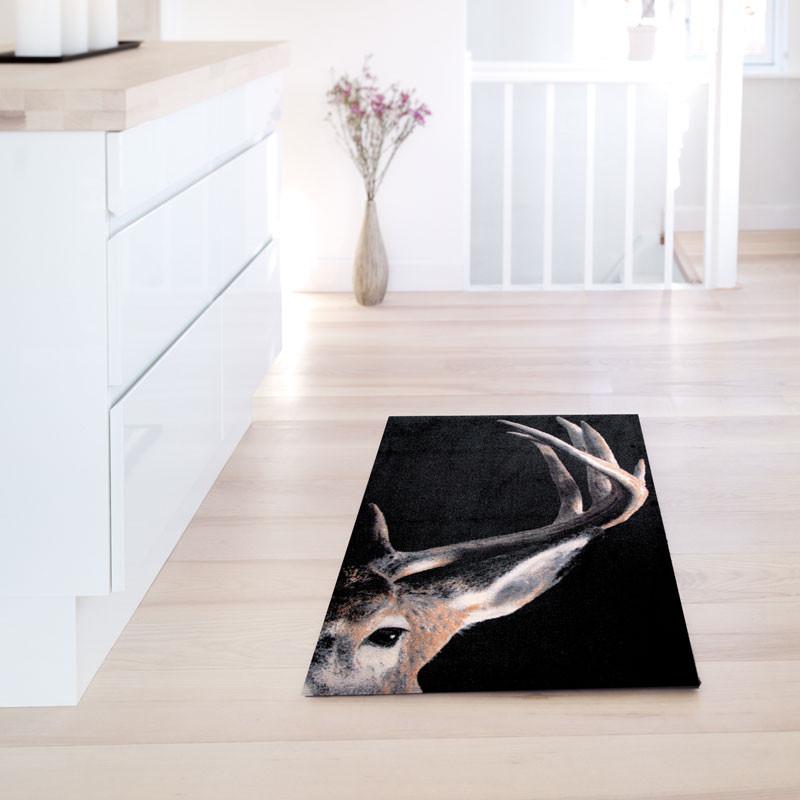 Skriver Collection Trendmat Delux Deer – pris 695.00