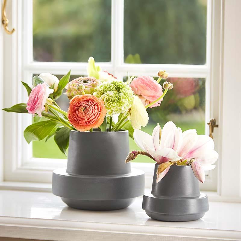WOUD Hinken Flowerpot 1 – pris 199.00