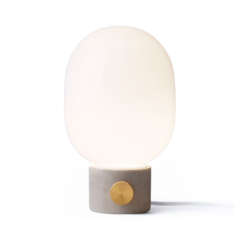 Menu JWDA Concrete Lamp – pris 1295.00