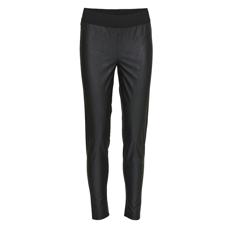 CUSTOMMADE LEGGING - TINKE SORT