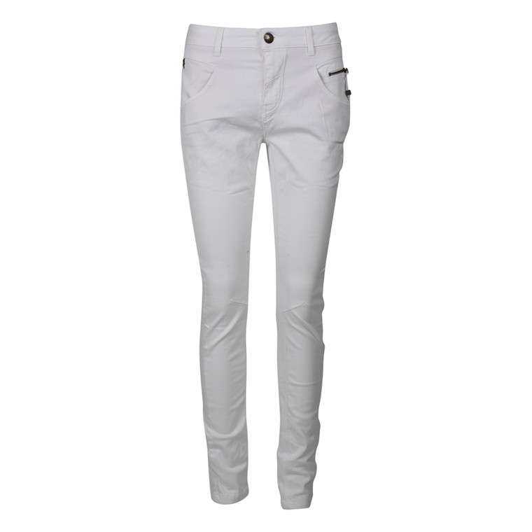 MOS MOSH JEANS - NELLY HVID