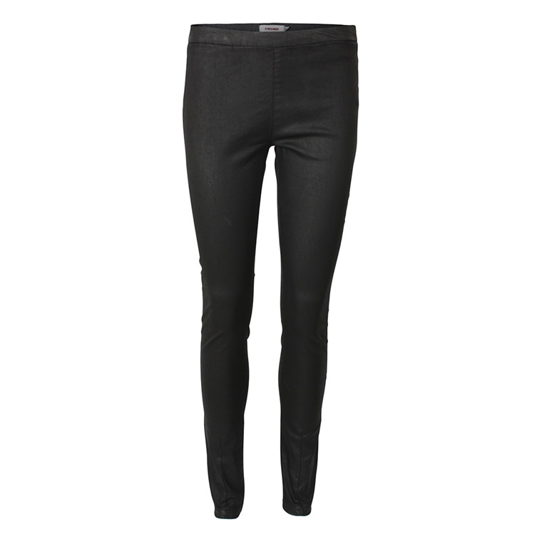 MOS MOSH LEGGINS - LOPEZ SORT
