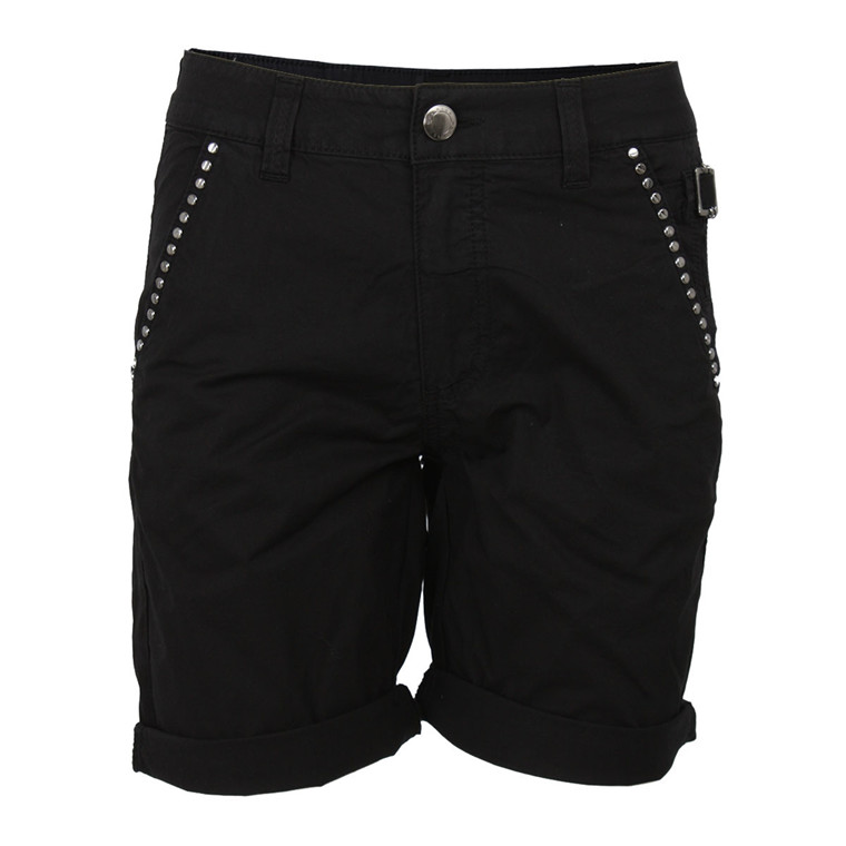 MOS MOSH SHORTS - HILL SORT