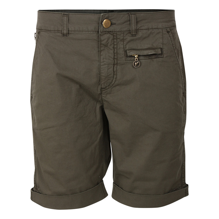 MOS MOSH SHORTS - PRONTO ARMY