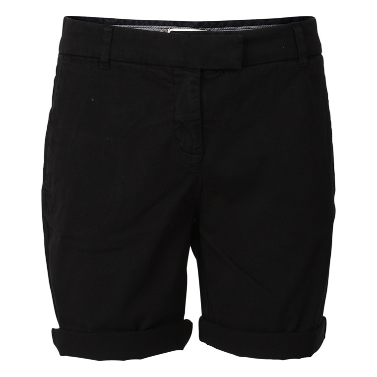 MOS MOSH SHORTS - BALE SORT