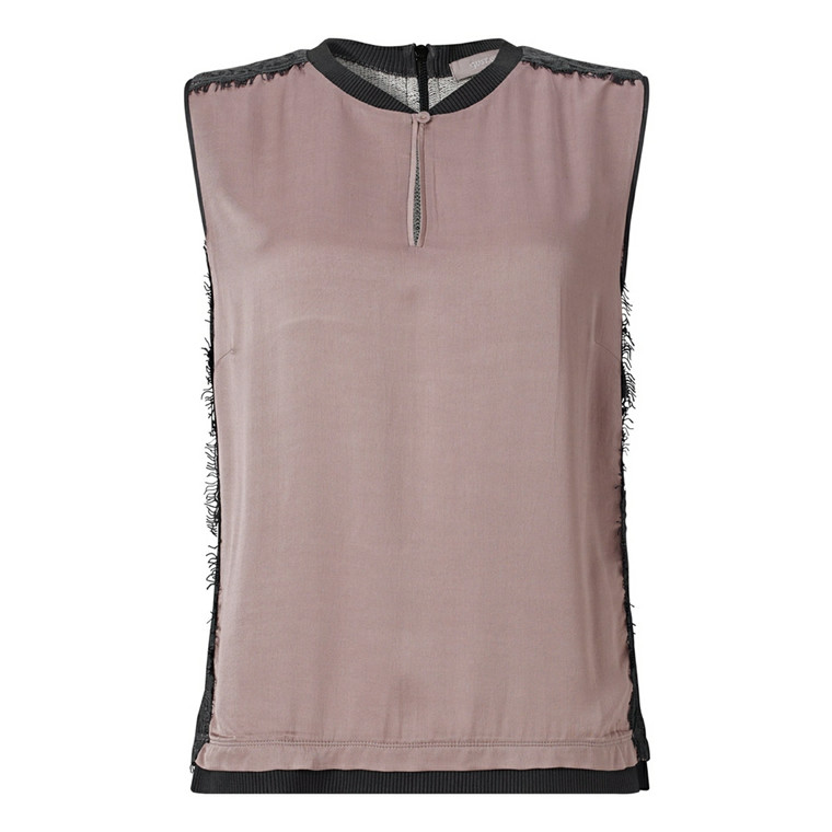 GUSTAV TOP - 13703 BRUN