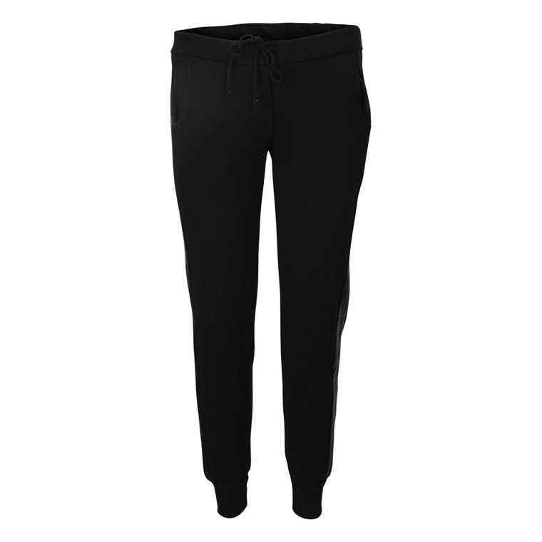 PLEASE SWEATPANTS - 9526U016 KRISTINA SORT