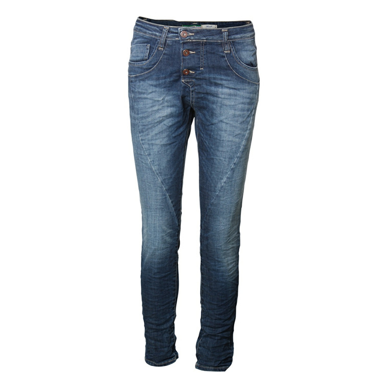 PLEASE JEANS - P78A CLASSIC ROMA