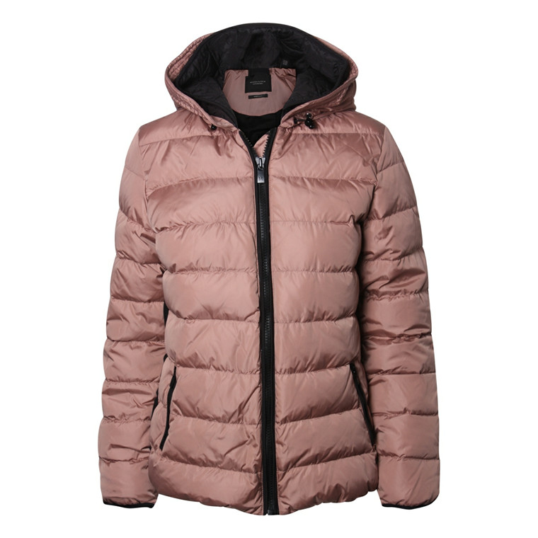 MAISON SCOTCH JAKKE - 10710 ROSA