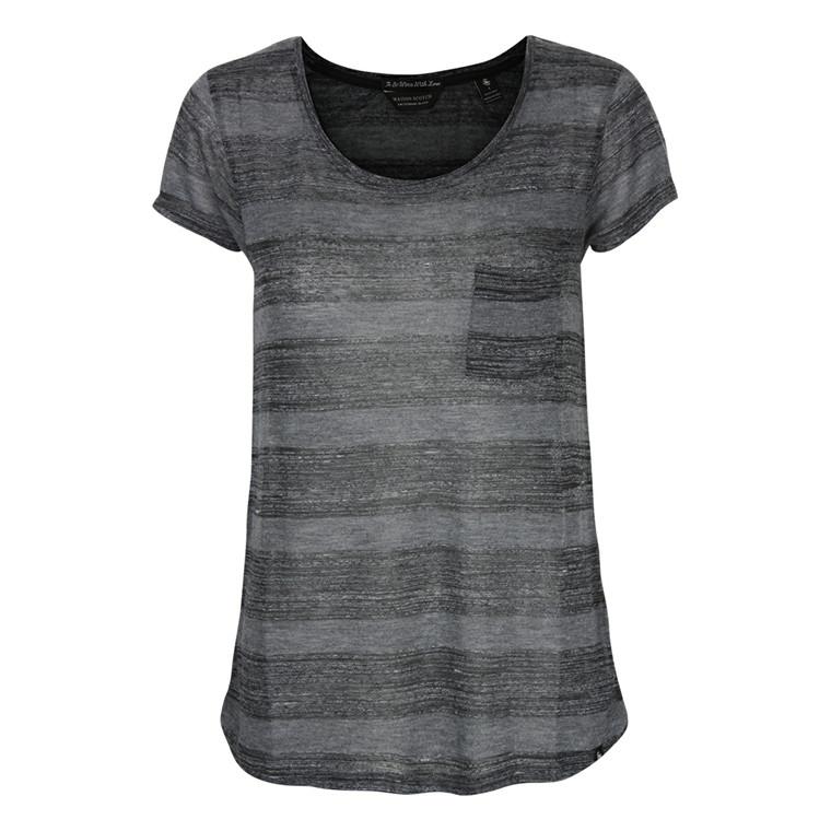 MAISON SCOTCH T-SHIRT - 51616