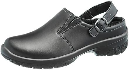 Sievi ESD-sandal, Monica