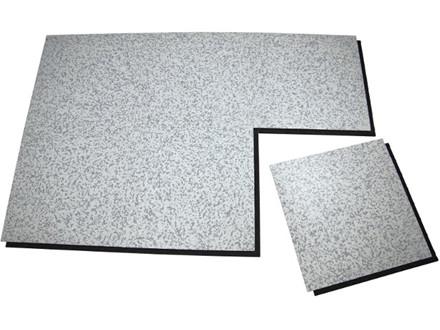 ECOSTAT®-CF Puzzle 8.5 ESD-fliser