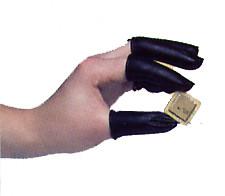 Fingertutter, 1.440 stk.