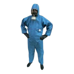 MULTI-Tec Coverall, 50 stk.