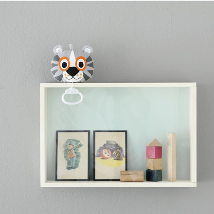 Ferm Living Display box